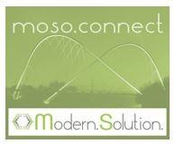 LOGO_moso-connect