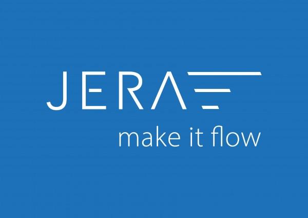 Jera-Logo-neg