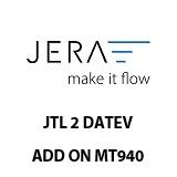 MT940 2 DATEV - für tricoma Schnittstellen (Bankbuchung)